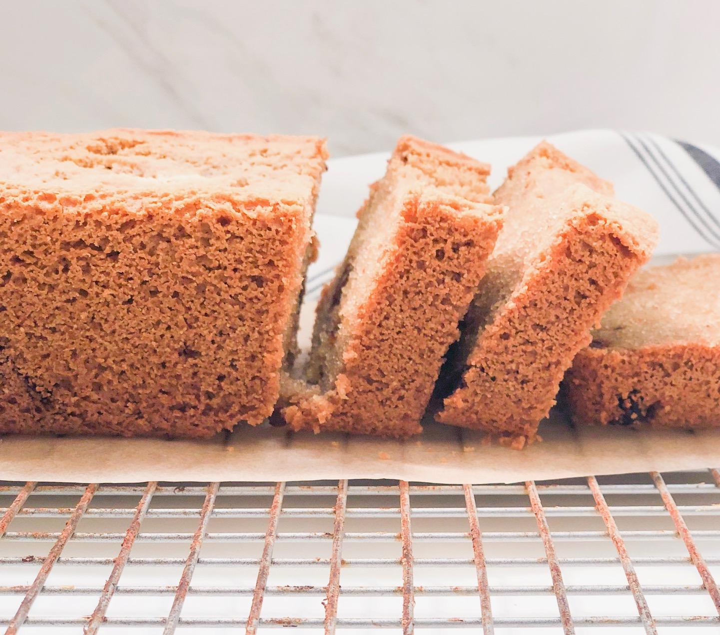 date bread.JPG