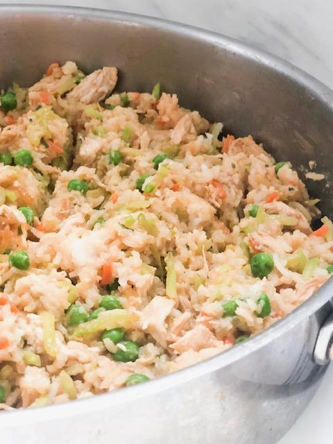 chix fried rice 3.jpg
