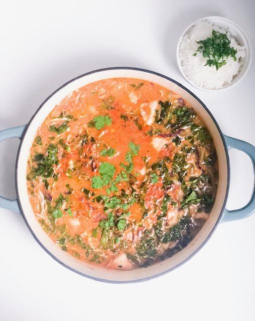 thai stew 2.JPG