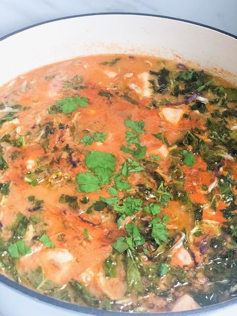 thai stew 3.JPG