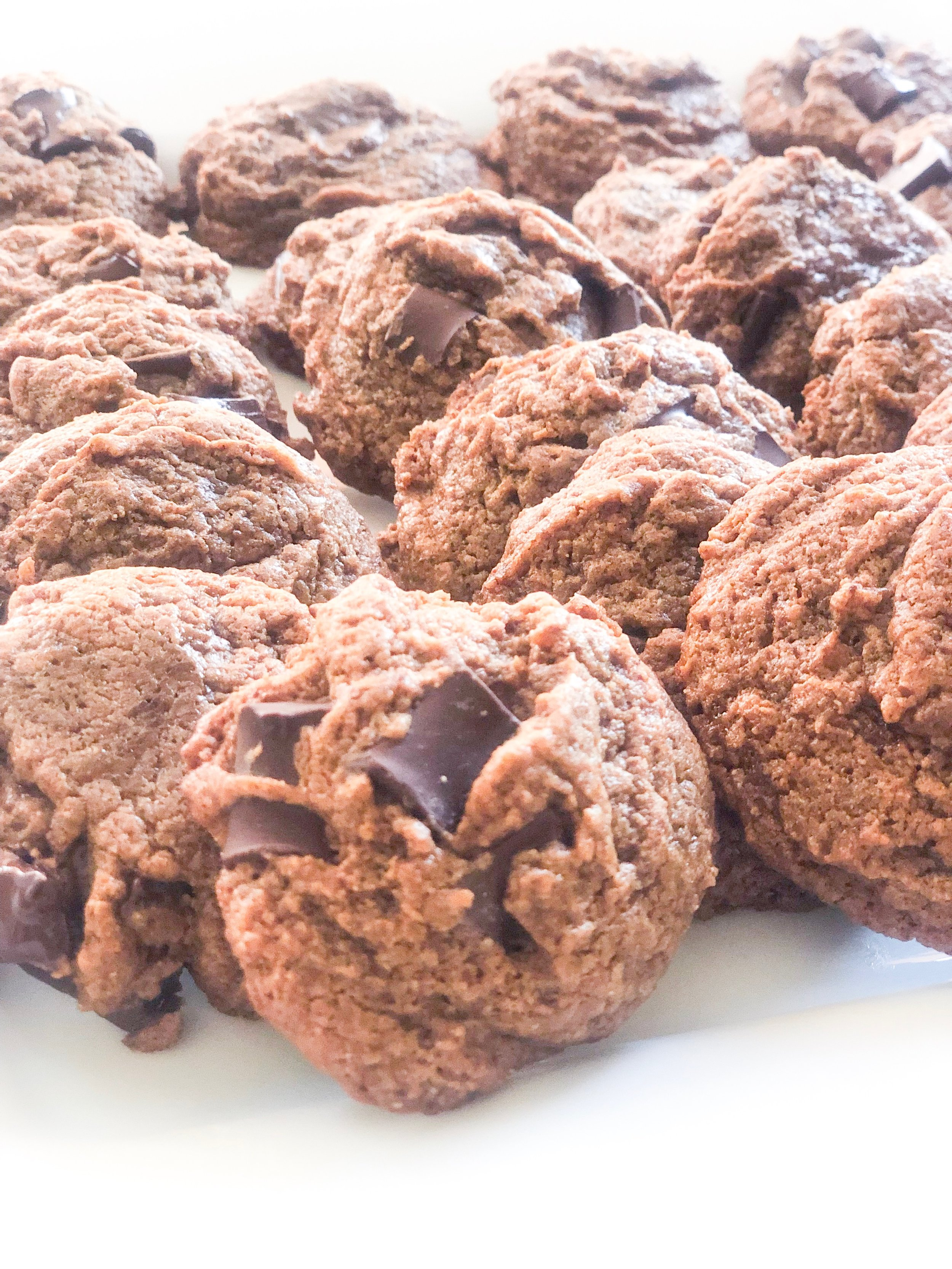 paleo cookies 2.JPG