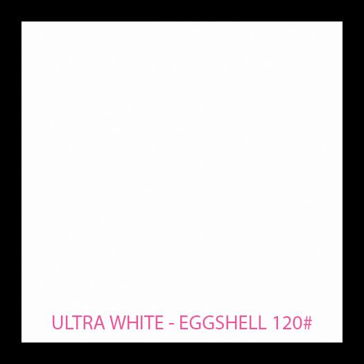 Ultra White Eggshell 120.png