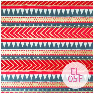EL05F.png