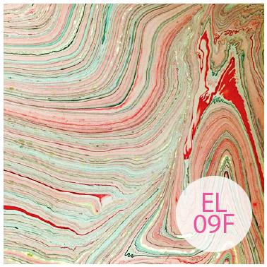 EL09F.png