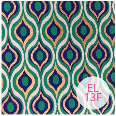 EL13F.png