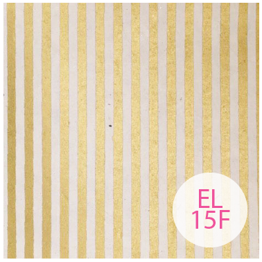 EL15F.png