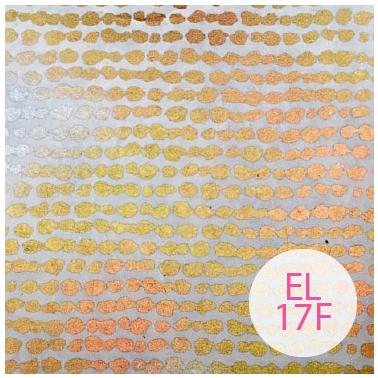 EL17F.png