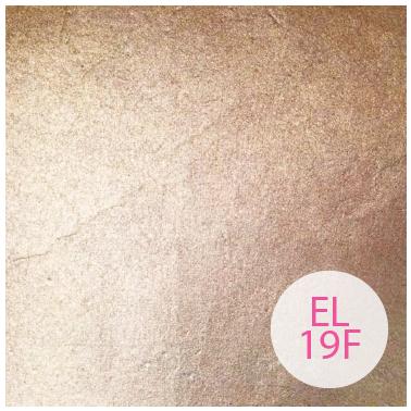 EL19F.png