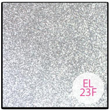 EL23F.png