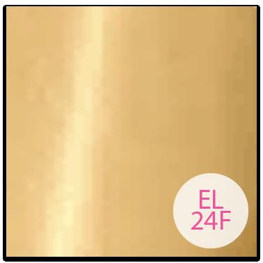 EL24F.png