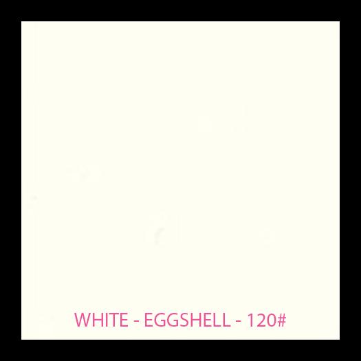 white-eggshell.png