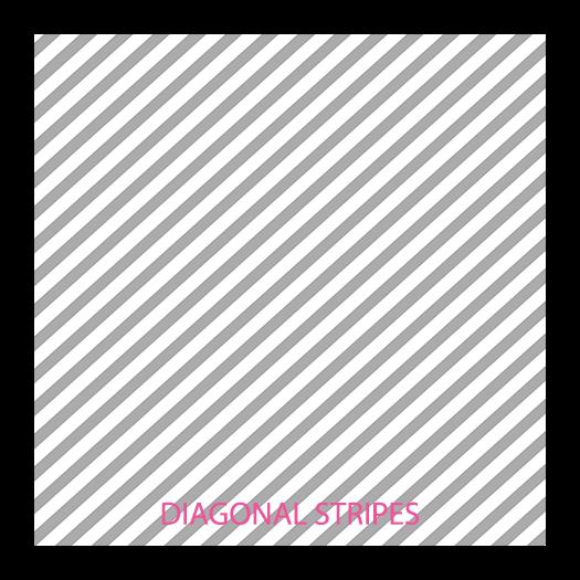 diagnonal-stripes-envelope-liner.png