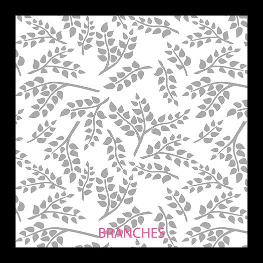 branches-envelope-liner.png