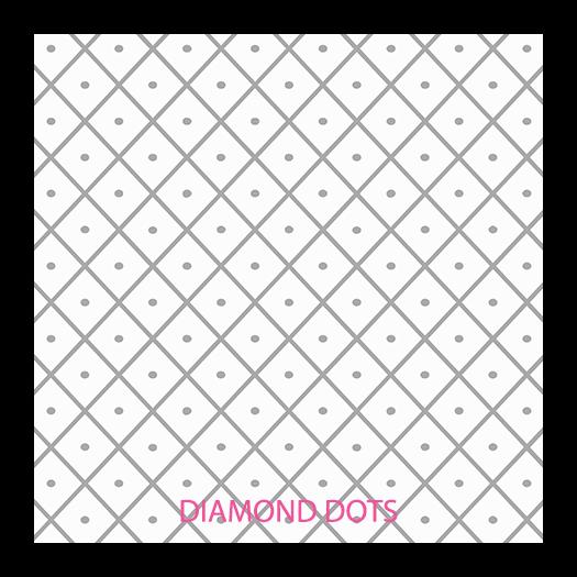 diamond-dots-envelope-liner.png