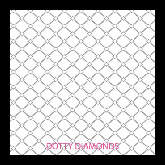 dotty-diamonds-envelope-liner.png