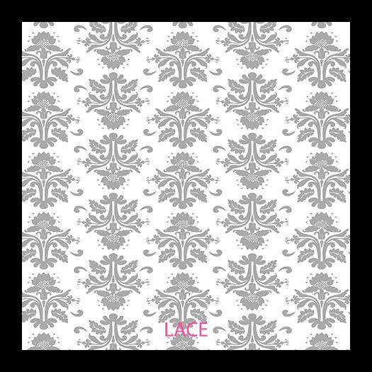 lace-envelope-liner.png