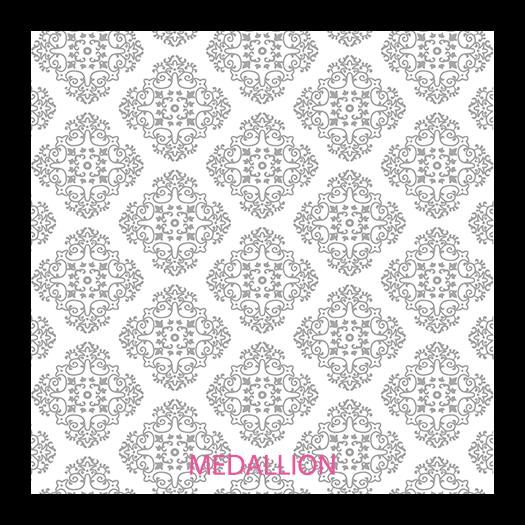 medallion-envelope-liner.png