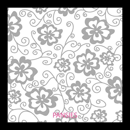 pansies-envelope-liner.png