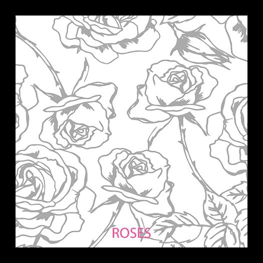 roses-envelope-liner.png