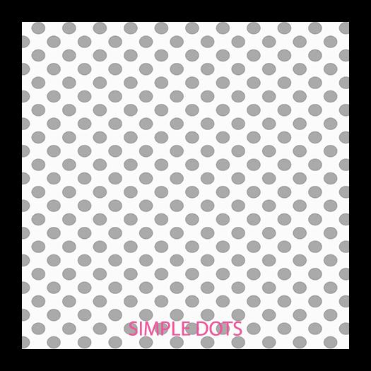 simple-dots-envelope-liner.png