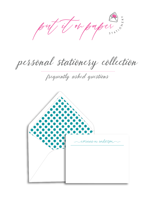 Personal Stationery FAQs-Aug 2019-01.png