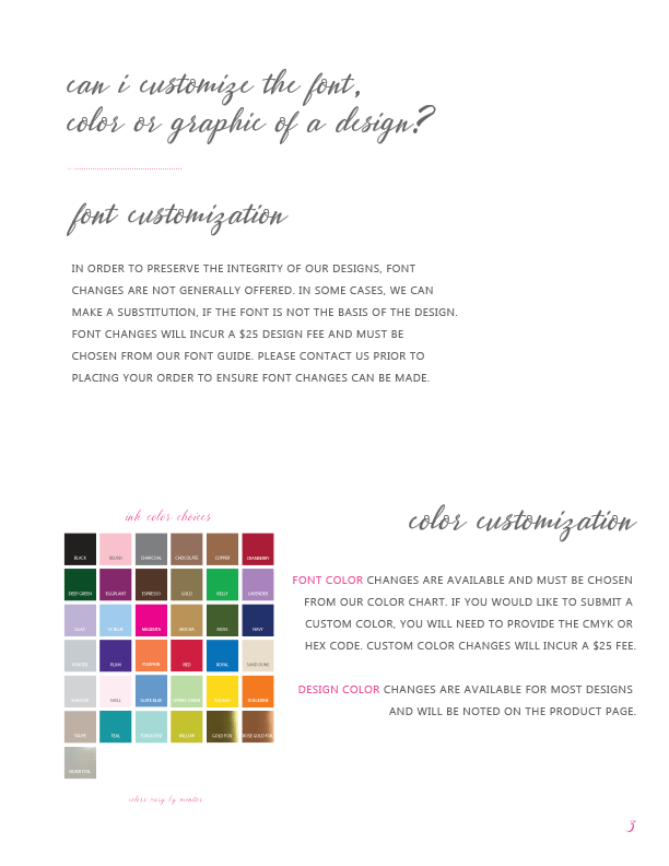 Personal Stationery FAQs-Aug 2019-03.png