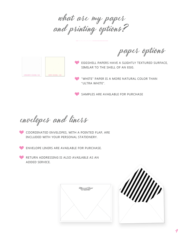 Personal Stationery FAQs-Aug 2019-04.png