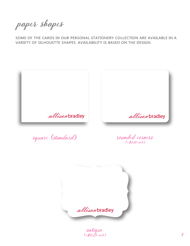 Personal Stationery FAQs-Aug 2019png-05.png