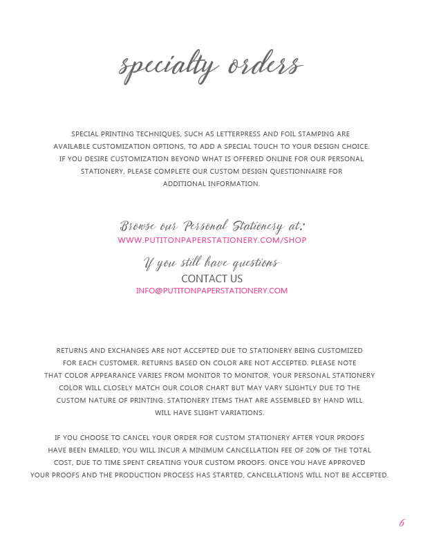 Personal Stationery FAQs-Aug 2019-06.png