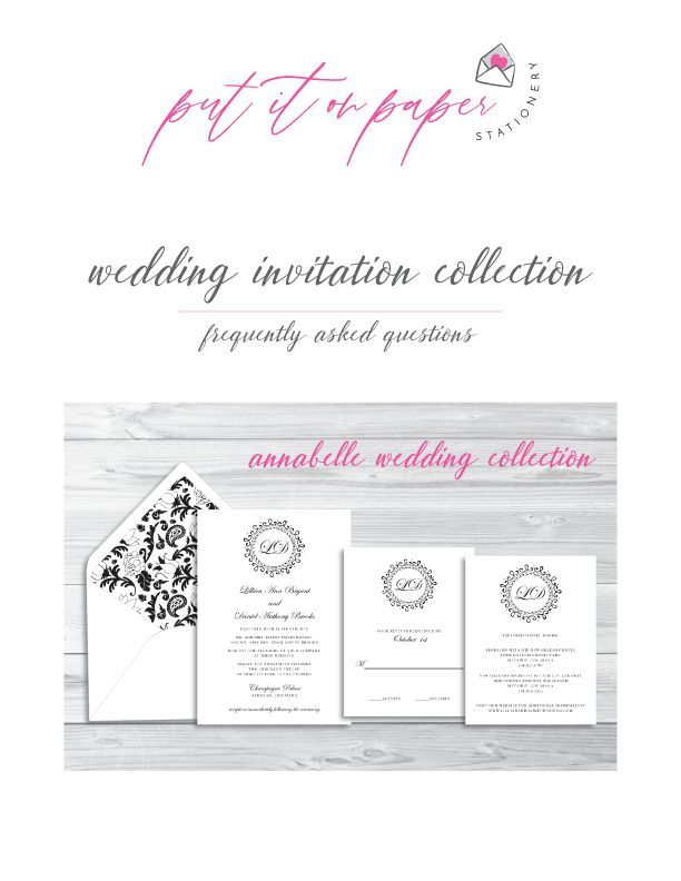 Wedding Collection FAQs-Aug 2019-01.png