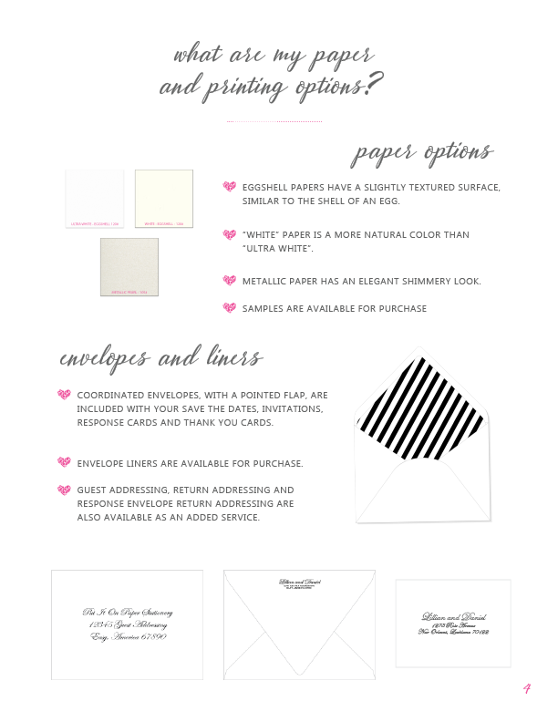 Wedding Collection FAQs-Aug 2019-04.png