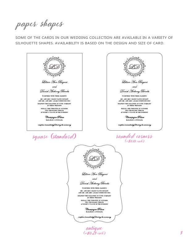 Wedding Collection FAQs-Aug 2019-05.png