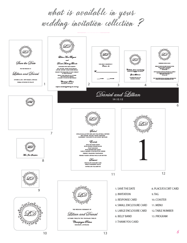 Wedding Collection FAQs-Aug 2019-06.png