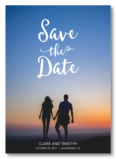 save-the-date-photo-02.png