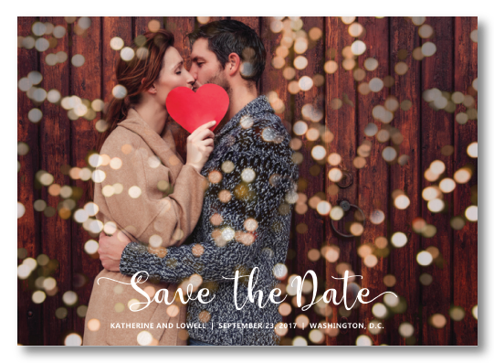 save-the-date-photo-01.png