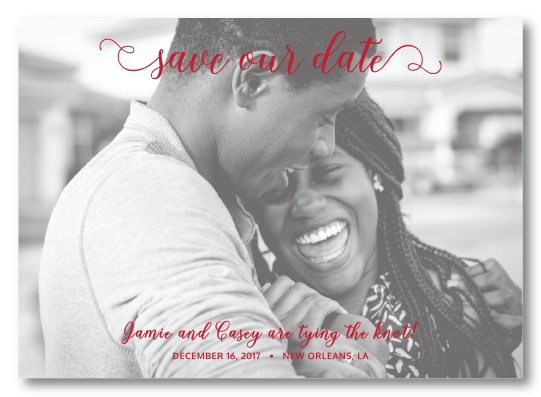 save-the-date-photo-03.png