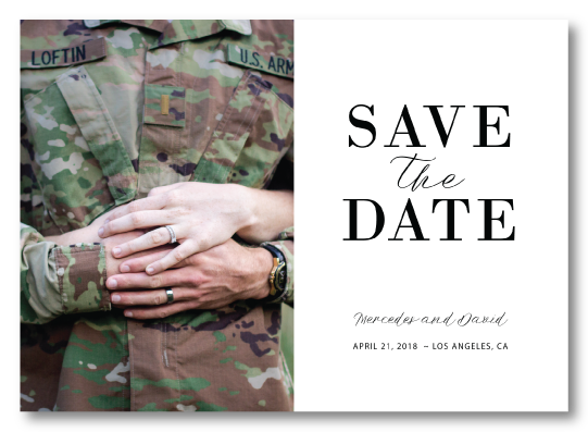 save-the-date-photo-04.png