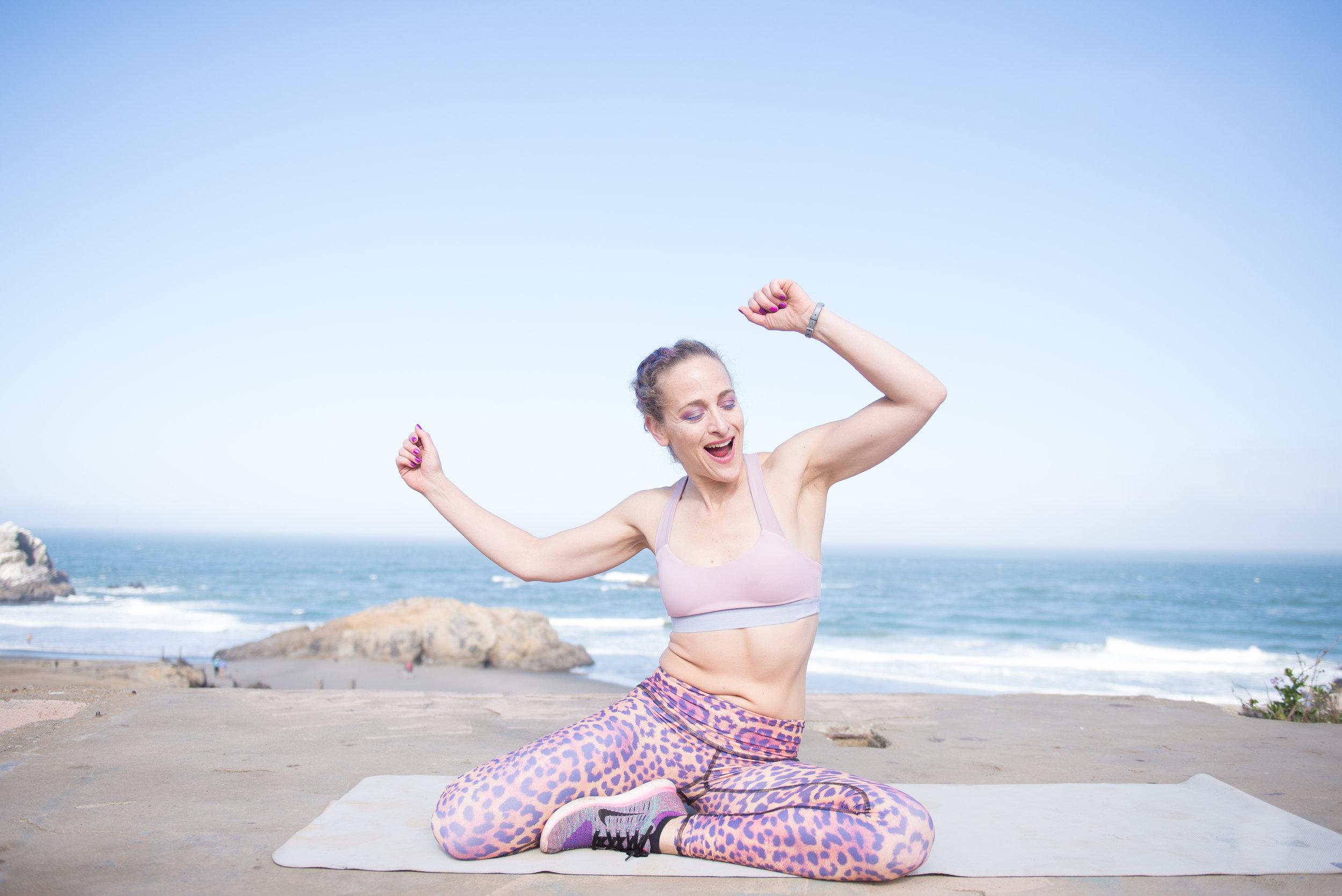 Jessi fit pilates eco gif guide teeki.jpg