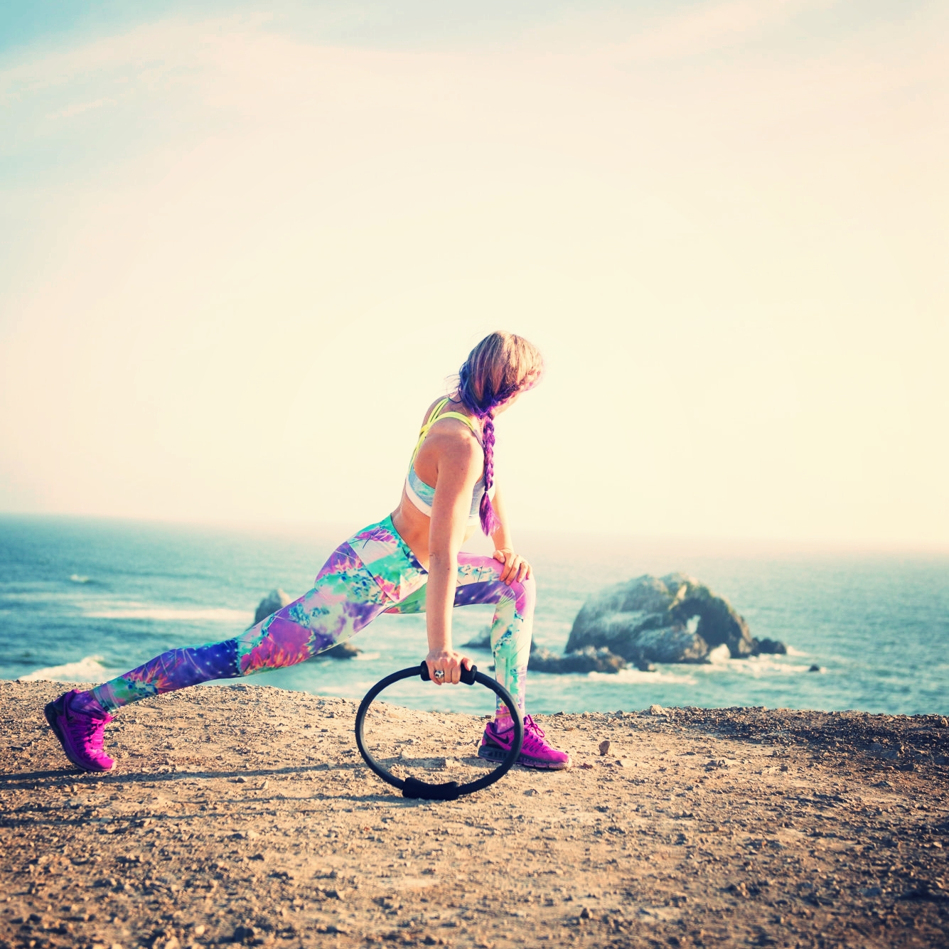 intense pilates workout jessi fit pilates