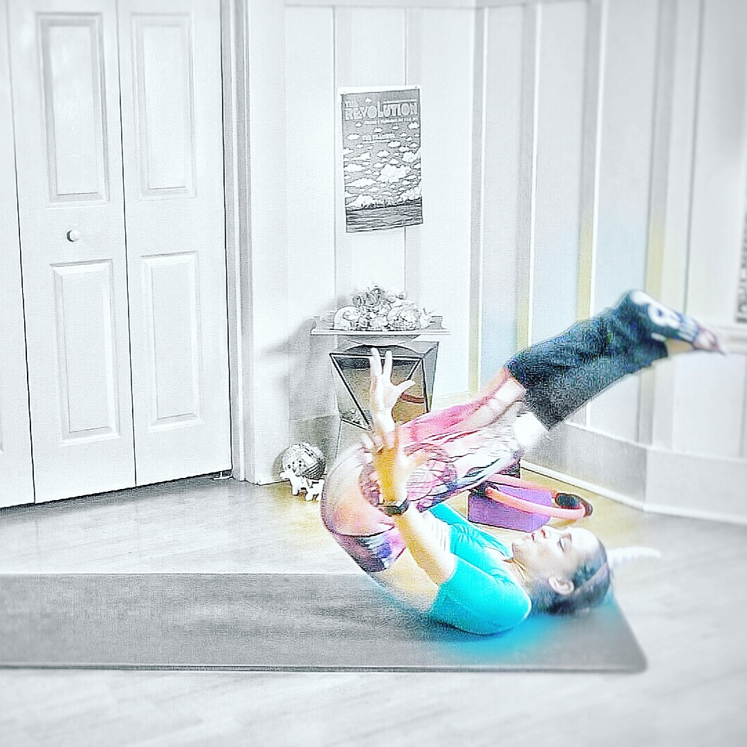 unicorn pilates boomerang jessi fit pilates march matness
