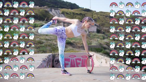 jessi fit pilates magic circle unicorn blog.png