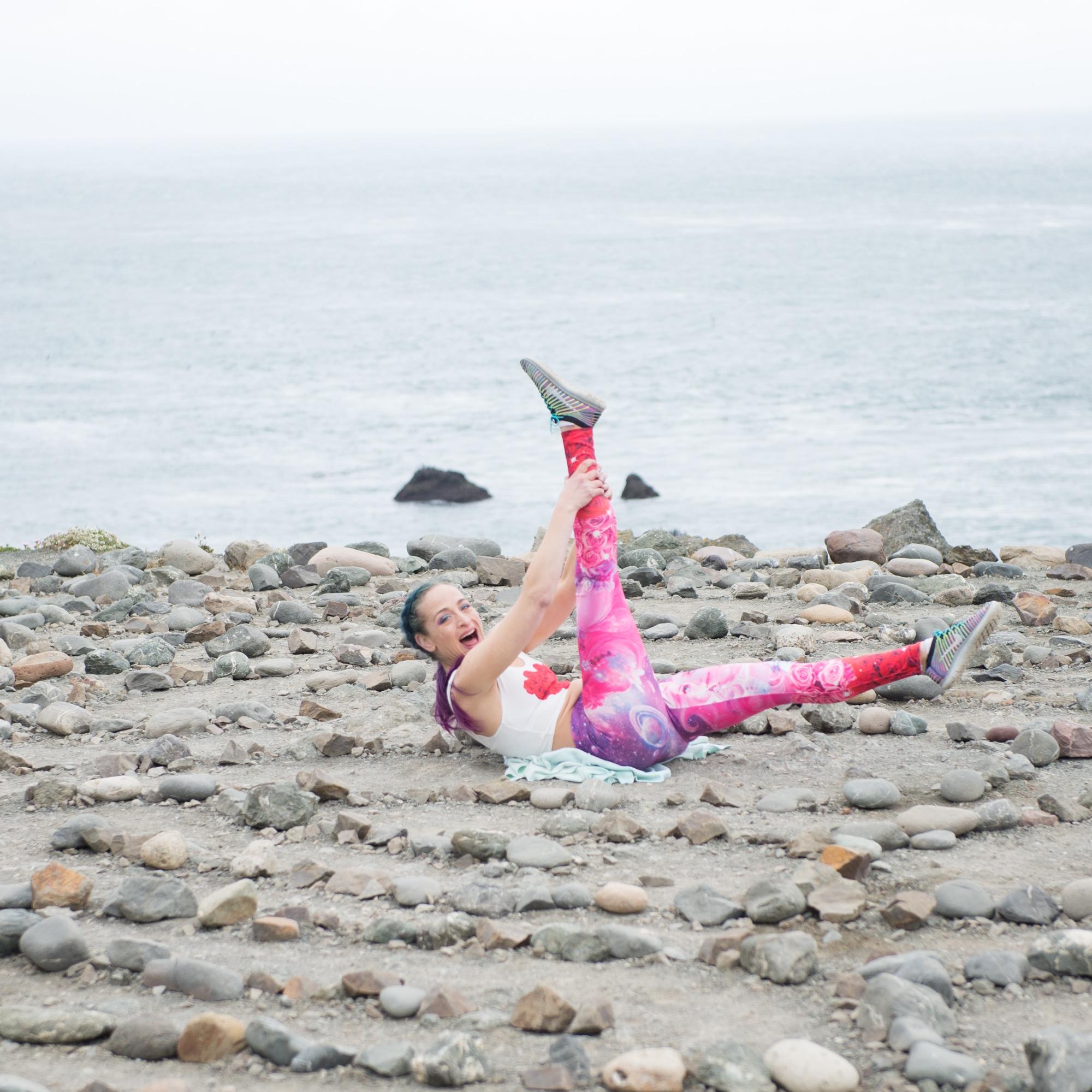 beginner pilates workout jessi fit pilates