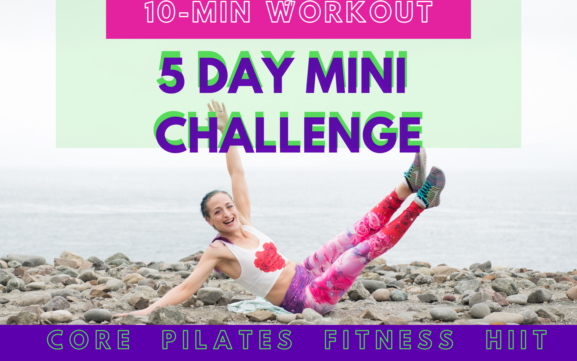 jessi fit pilate 5 day fit challenge .png