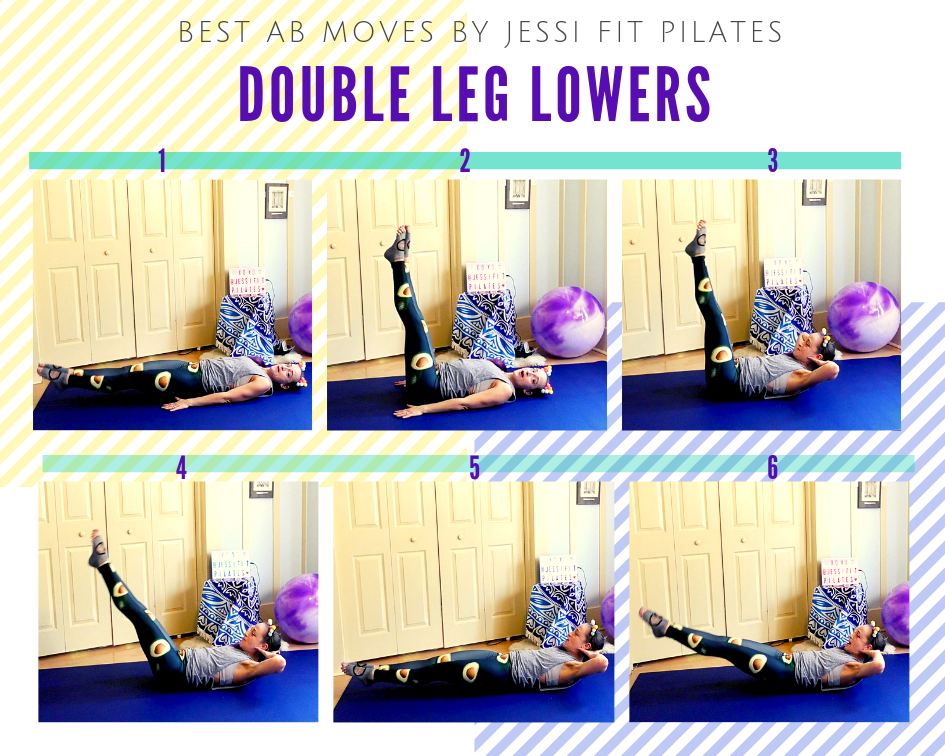 double Leg Lowers.png