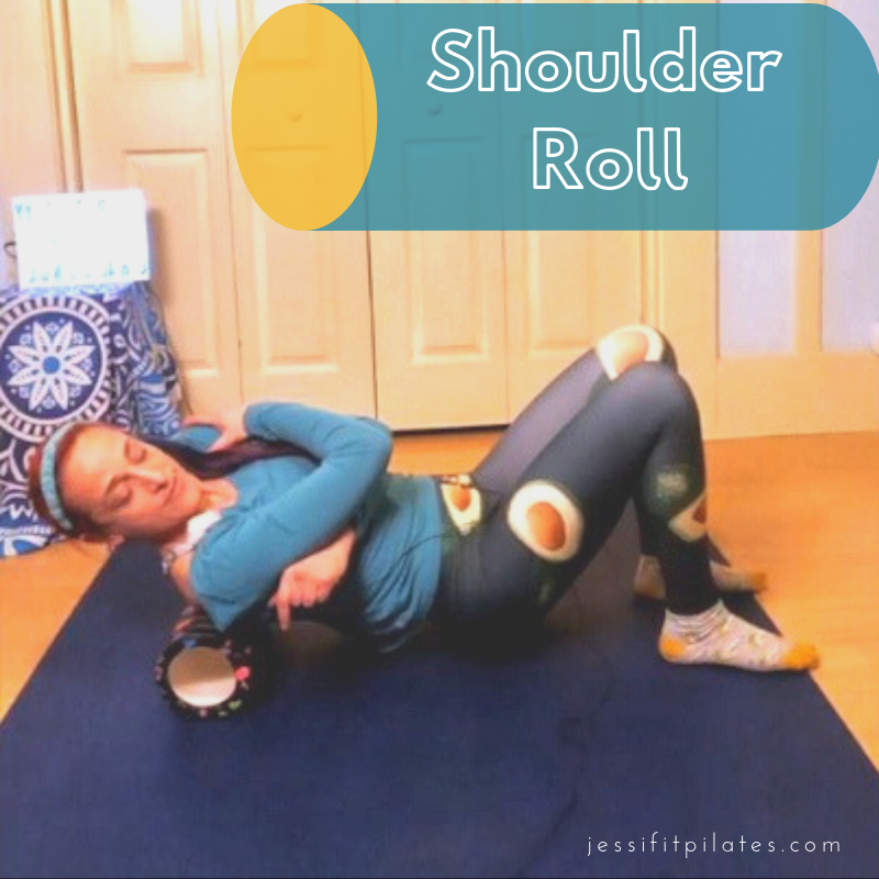 shoulder roll blog.png