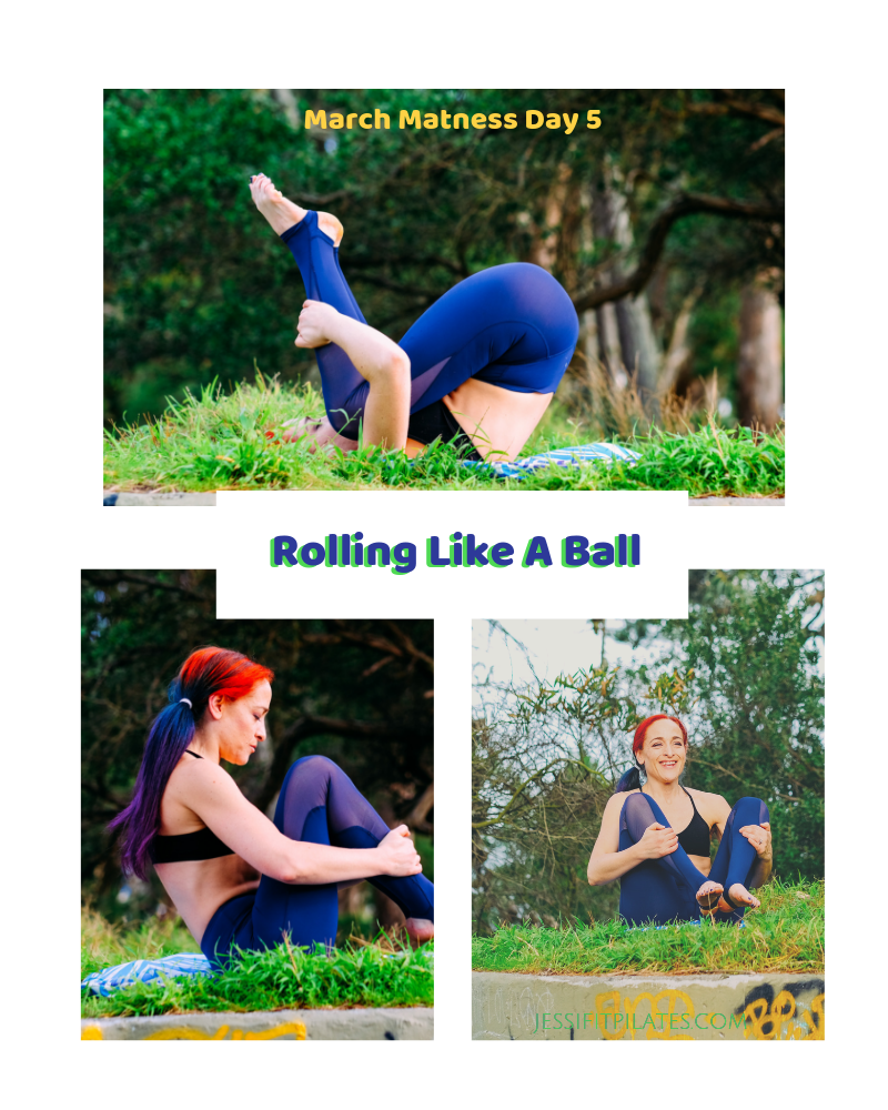 Copy of rolling like a ball.png