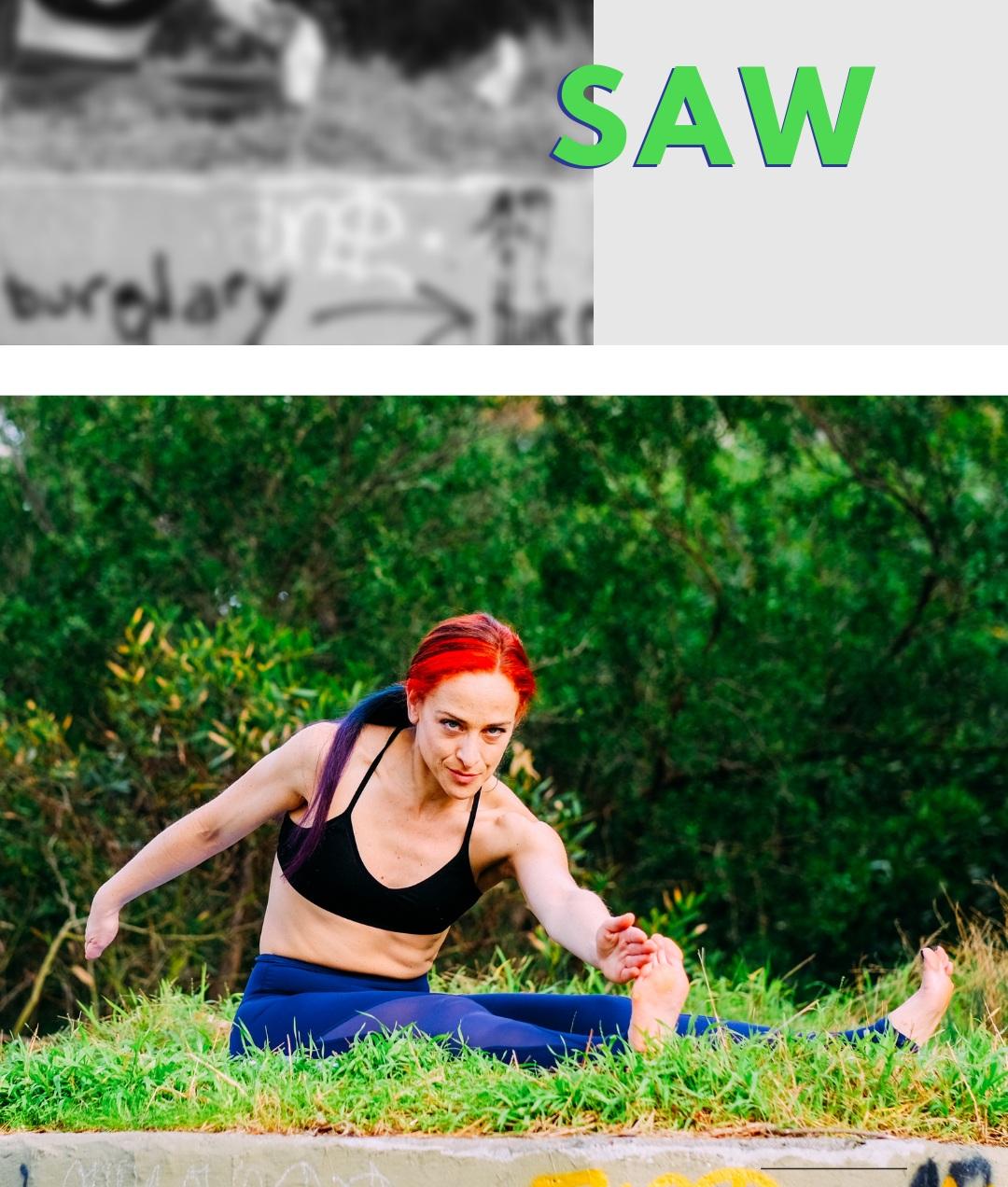 the+saw+pilates+move+jessi+fit+pilates+exercise+classic+pilates