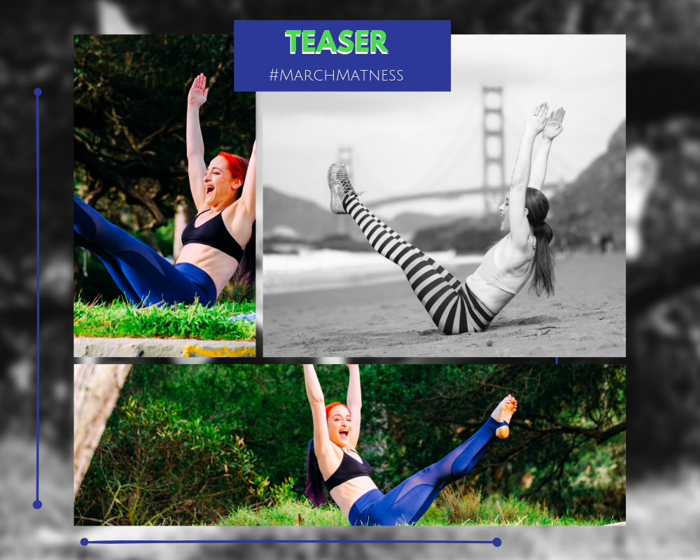 teaser ab exercise classic pilates workout jessi fit pilates
