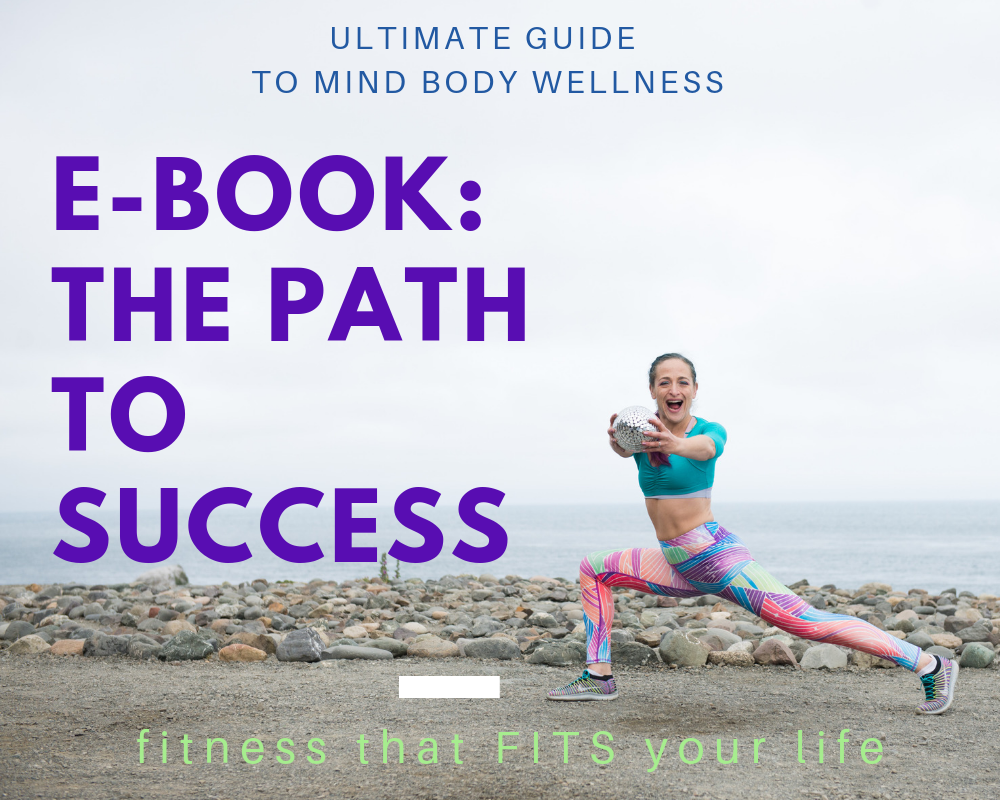 e-book:the path to success -
