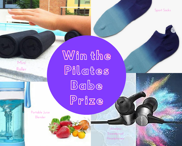 Pilates Babe Pack.png